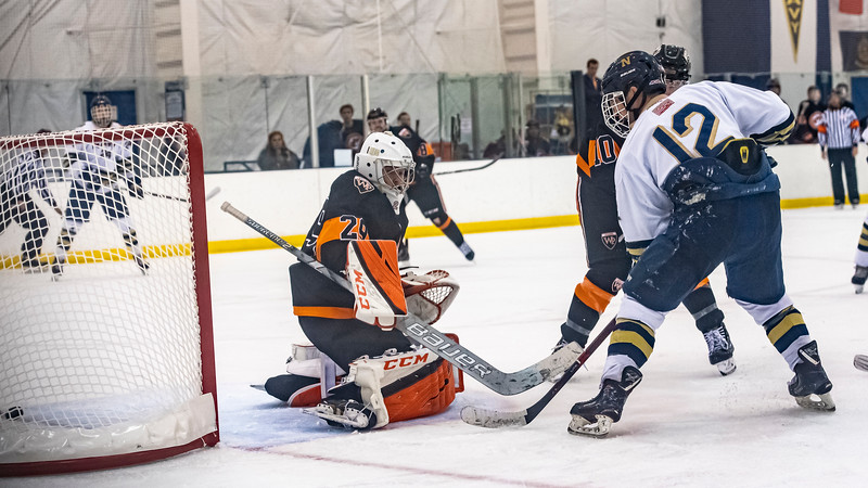 2019-11-01-NAVY-Ice-Hockey-vs-WPU-65.jpg