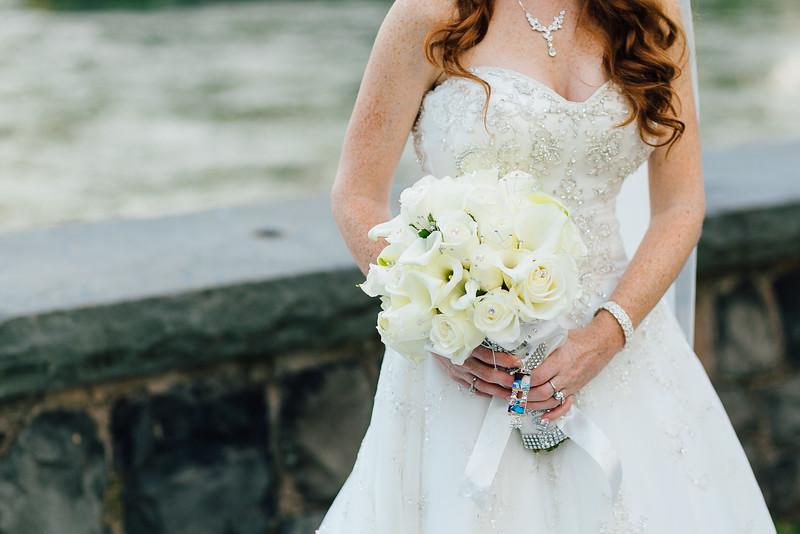 wedding day-430.jpg