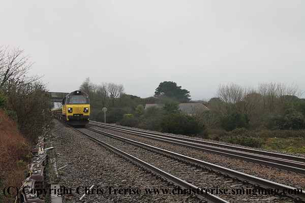 Railway Photos 2017