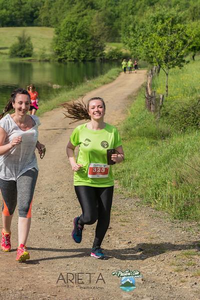 Plastiras Lake Trail Race 2018-Dromeis 10km-164.jpg
