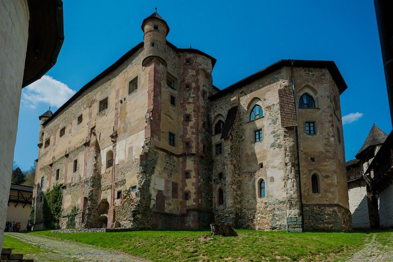 Banska Stiavnica-1358.jpg