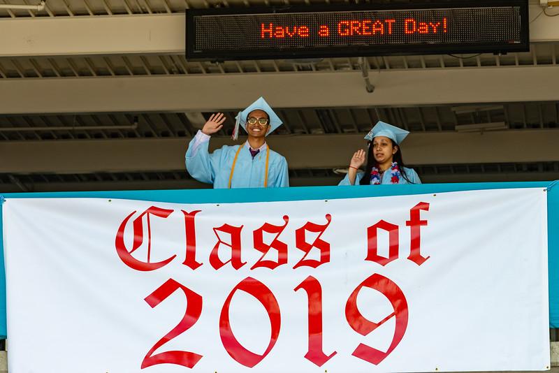 Hillsdale Graduation 2019-19866.jpg