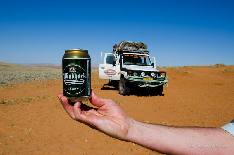 Namibia-4141.jpg