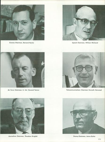 uschist-er-1965~0182.jpg
