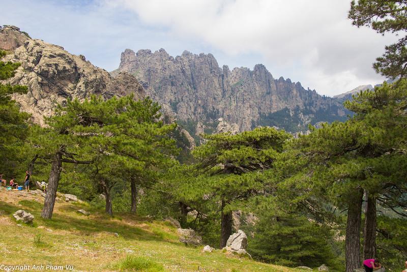 Uploaded - Corsica July 2013 360.jpg