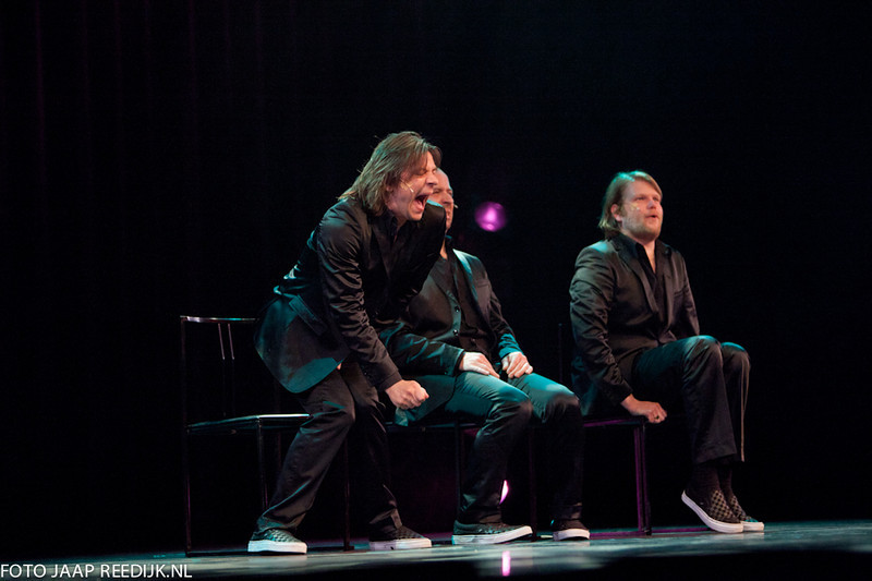 westlandtheater  presentatie foto jaap reedijk-7916-41.jpg