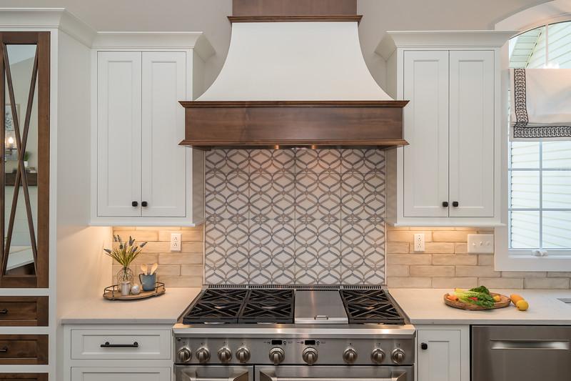 August Kitchen Remodel  (29 of 54).jpg