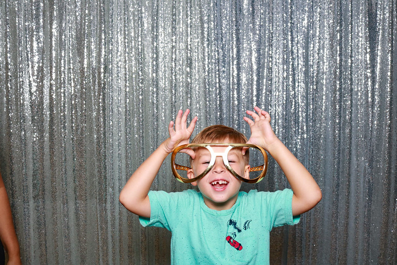 Photo Booth Rental, Fullerton, Orange County (342 of 351).jpg