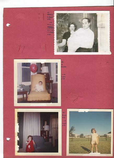 old family scans068.jpg