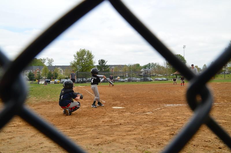 GORC-SPRING-Baseball-2016485.JPG