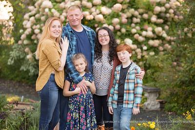 Oh, Hello Betit Family Photos!