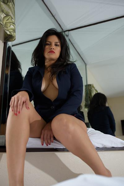 Alicia del Ferro-0679.jpg