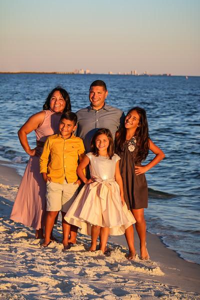Carmona Family 11.3.18 (89 of 173).jpg