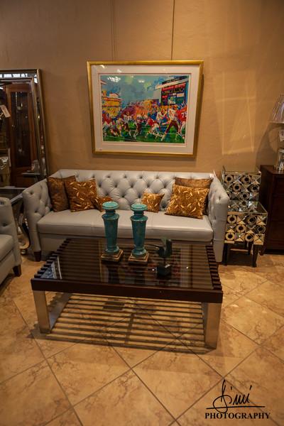 Furniture-4393.jpg