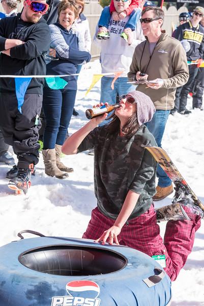 55th-Carnival-2016_Snow-Trails-1464.jpg