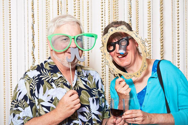 m&C_wedding0238.jpg