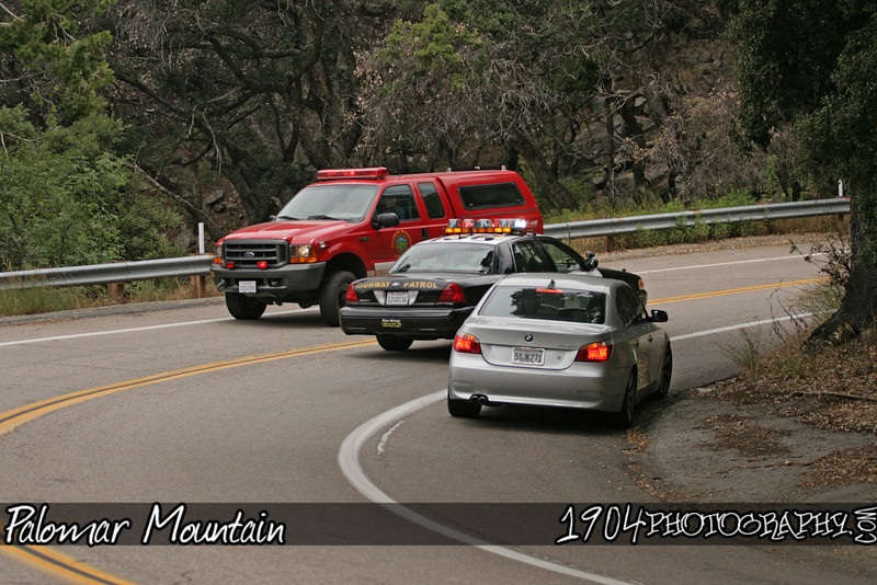 20090620_Palomar Mountain_0257.jpg