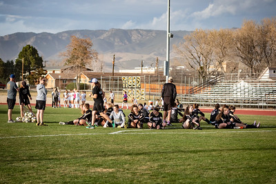 CCHS vs Pueblo South 2019-03-28