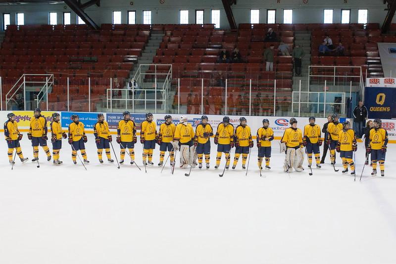 20130310 QWHockeyvsUBC 764.jpg