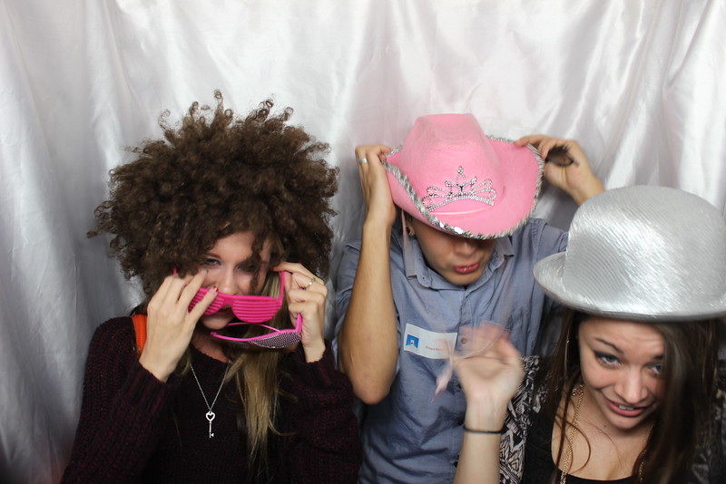 PhxPhotoBooths_Images_280.JPG