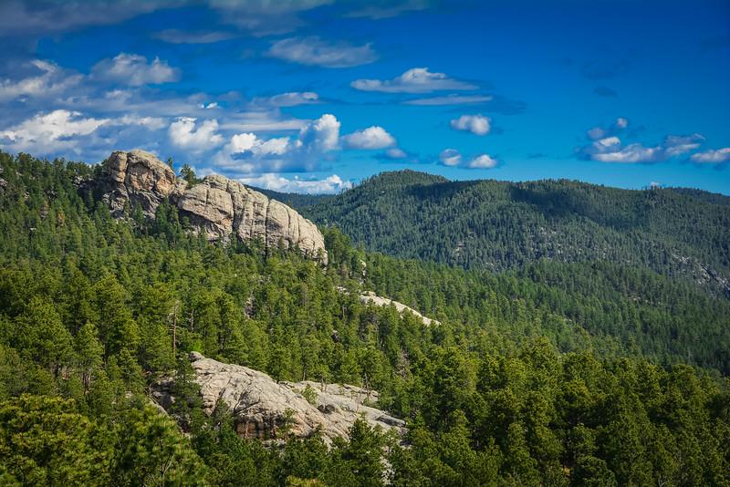 Mount-Rushmore-4.jpg
