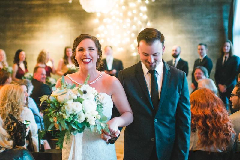 Wedding-1423.jpg