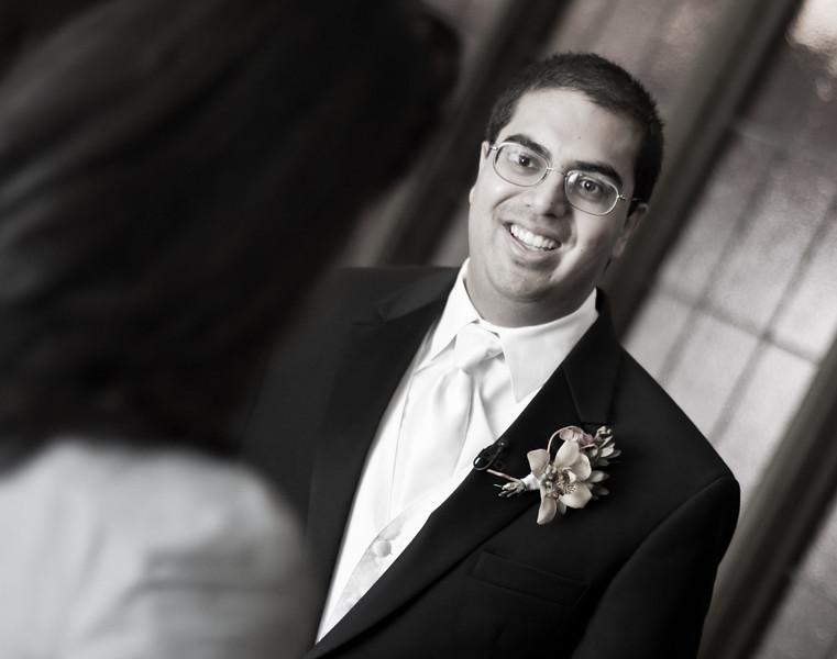 Emmalynne_Kaushik_Wedding-114.jpg