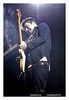 Mumford_And_Sons_Sportpaleis_10