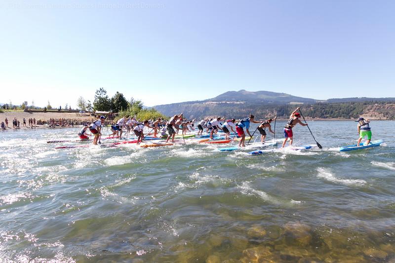Naish-Gorge-Paddle-Challenge-351.jpg