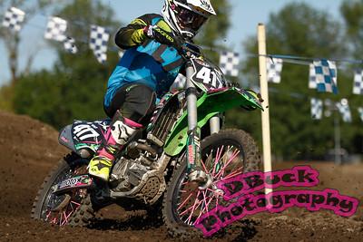 6-29-17 Thursday Night Motocross