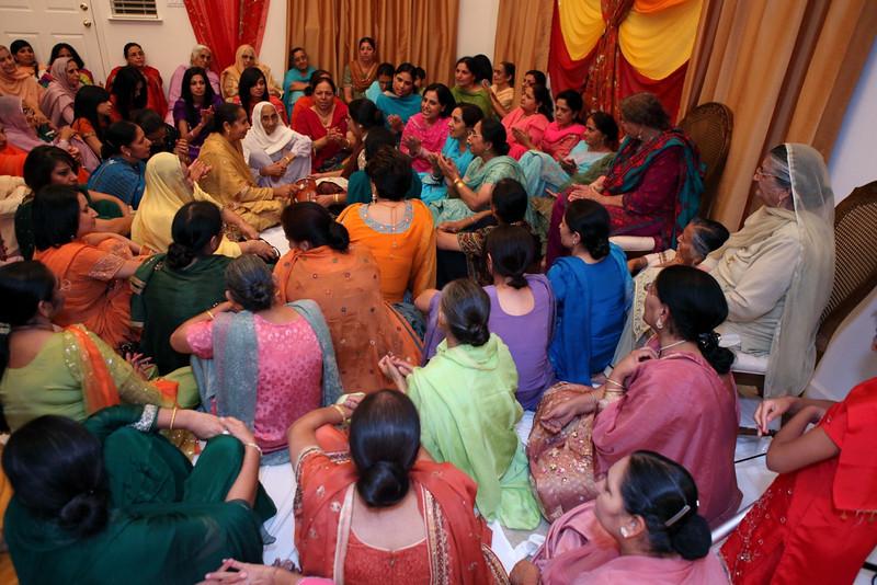 Sangeet (4113).JPG