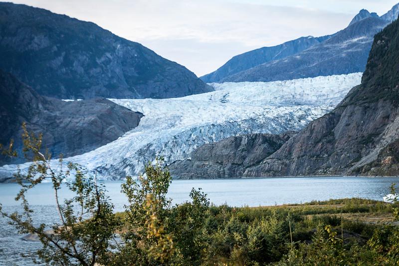 Juneau-9370.jpg