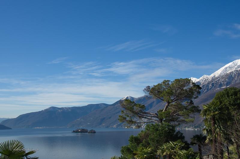 Ascona_07.jpg