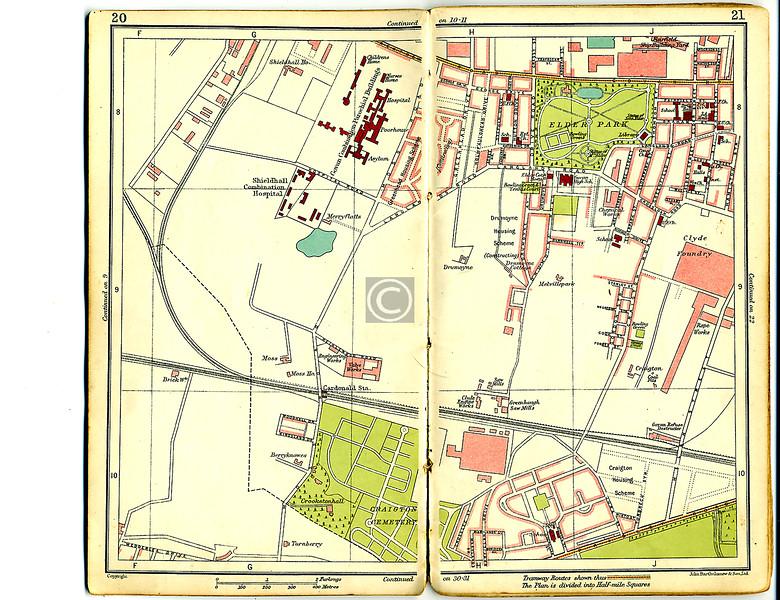 1920s Glw atlas-10 copy.jpg