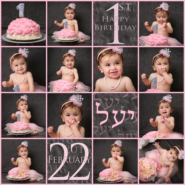 cake smash collage.jpg