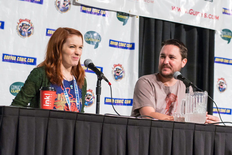 DenverComicCon2013Sunday (42 of 352).jpg