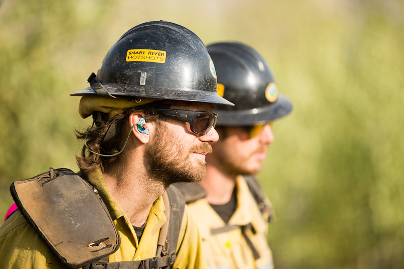 Aug 24 FIRE OPERATIONS SNAKE RIVER HOTSHOTS 2.jpg
