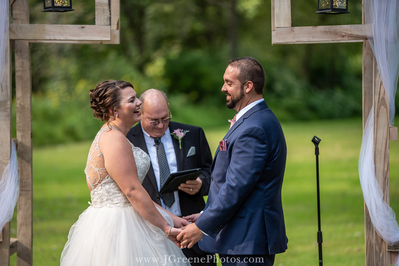 GeyerWedding-191.JPG