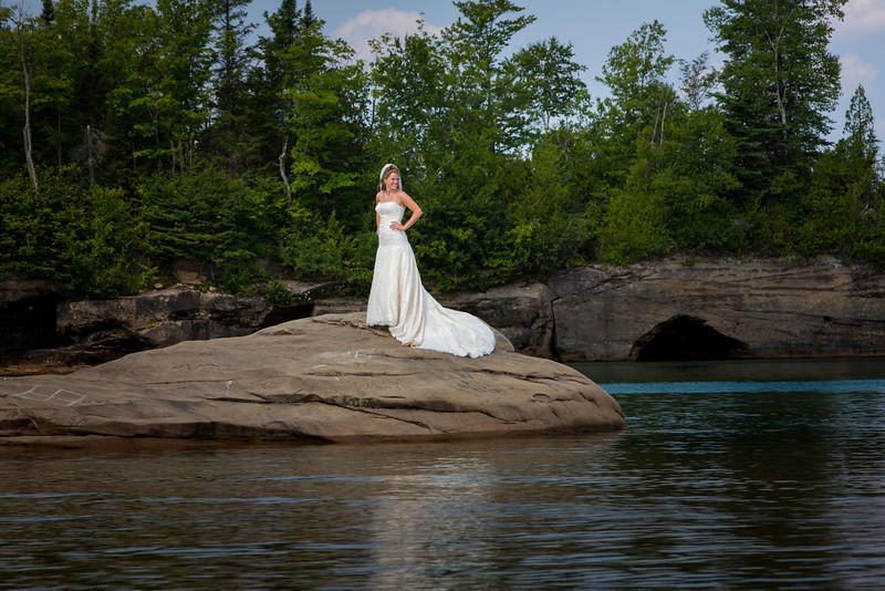 Tim and Sallie Wedding-0646.jpg