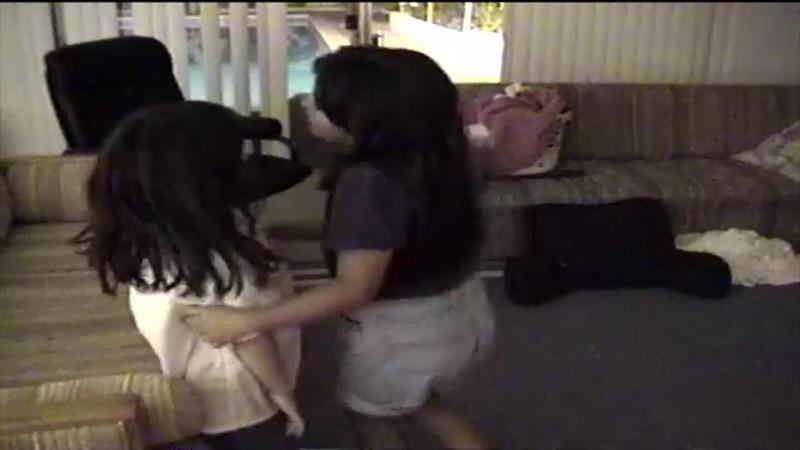 Dancing Granados
