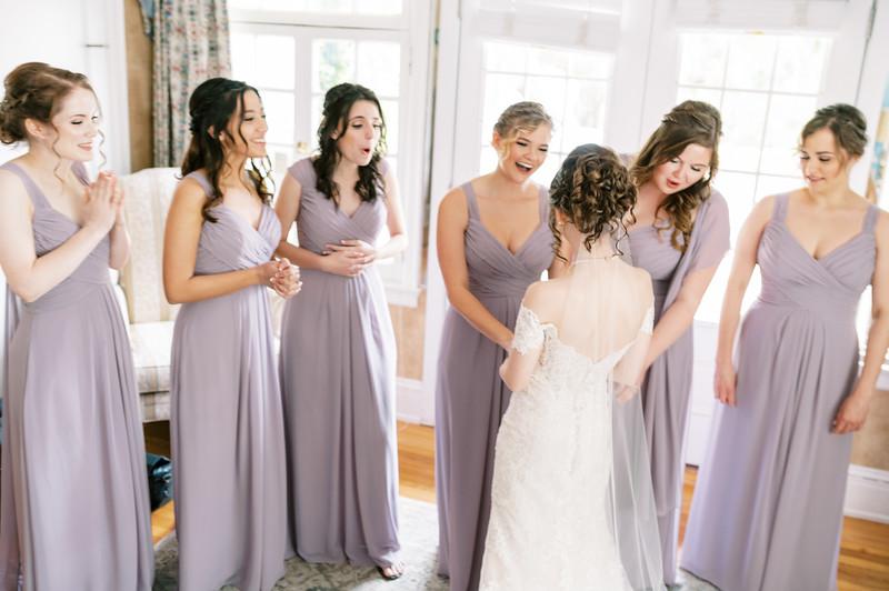 TylerandSarah_Wedding-154.jpg