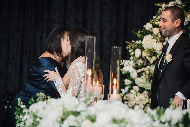 2018-10-20 Megan & Joshua Wedding-913.jpg