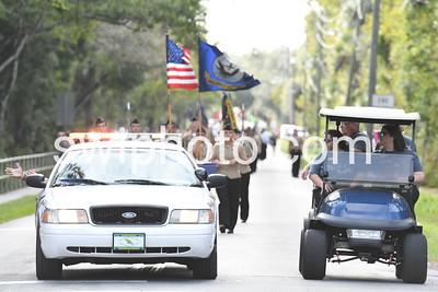 17-10-19 Parade