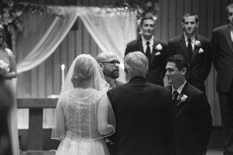 Torres Wedding _Ceremony (68).jpg