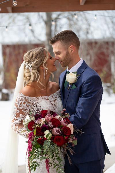 Blake Wedding-295.jpg