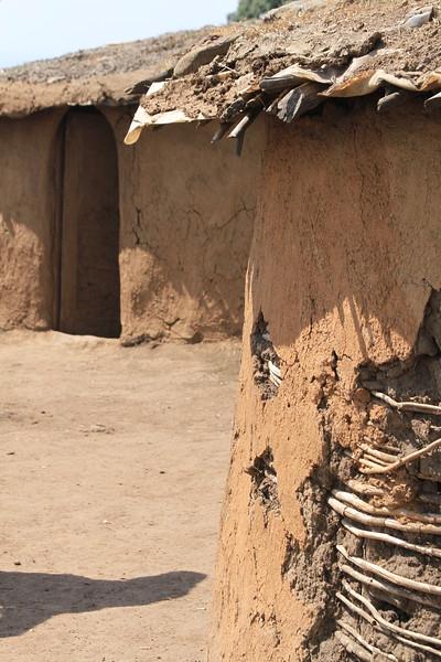 Kenya Part2 '15 967.JPG