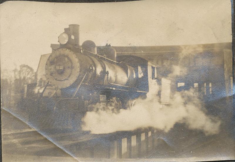 Train Engine.jpg
