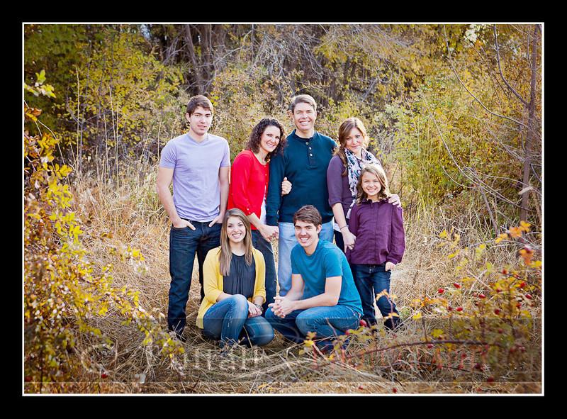 Cottrell Family 05.jpg