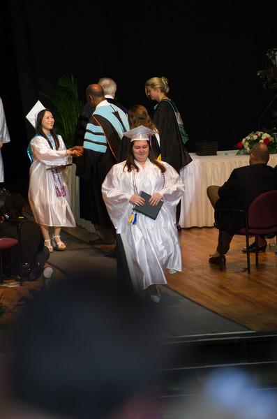 CentennialHS_Graduation2012-284.jpg