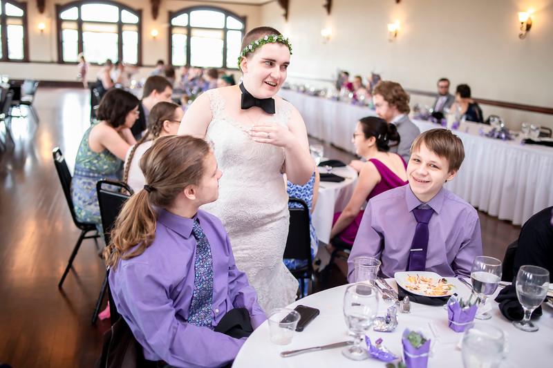 Abigail Truman Wedding (485).jpg